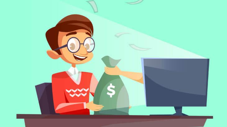 como ganhar dinheiro sendo afiliado amazon