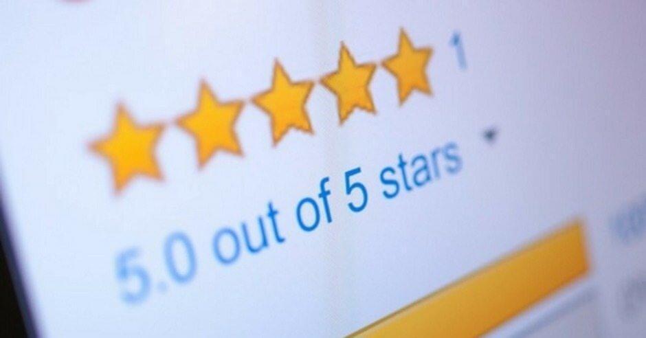 videos reviews do youtube para vender como afiliado da amazon