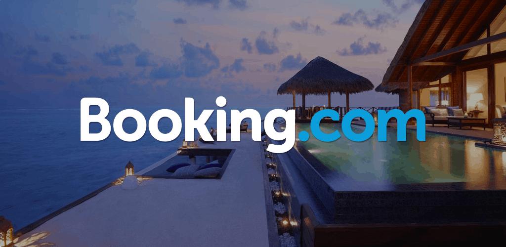 como ser afiliado da booking.com