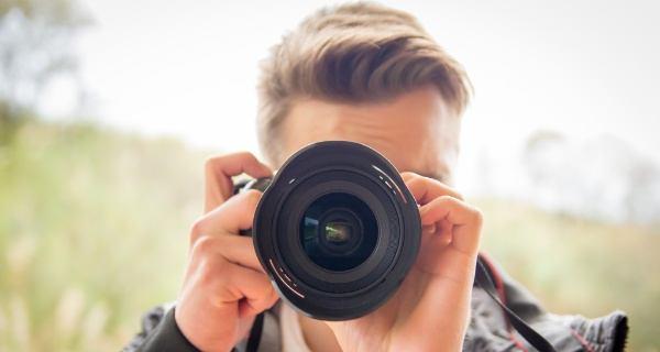 ganhar em dolar vendendo fotos em banco de imagens